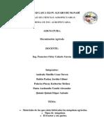 mecanizacion grupo.docx