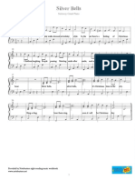Silver-Bells-Notes nd lyric.pdf
