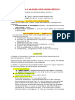 FCC ROMINA.docx