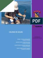 ACTIVIDAD 1 CALIDAD DE AGUAS.pdf