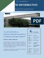 SValdez_Boletínmayo2019