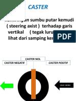 Caster.pptx