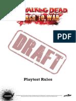 MARCH TO WAR-playtest.pdf
