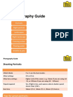 Photography Guide Nikon School.pdf