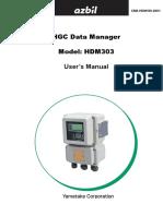 CM2-HDM100-2001-06