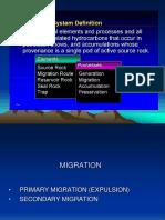 3-migrasi