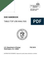 job_analysis_guide.pdf