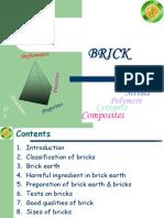 Brick Lect1 2