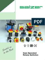 SALZER CATELOUGE.pdf