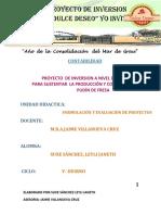 PROYECTO FINAL PUDIN LEYLI.docx