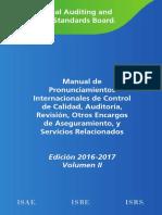 ESP_IAASB_HB2016-2017_Vol_II_0.pdf