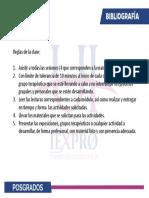 Reglas de la Clase.pptx