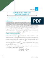app of der.pdf