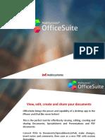 OfficeSuite_Presentation.pptx