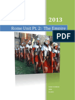 Ancient_Rome_Unit_Plan_Part_II.docx