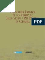 compilado-normativa-salud-sexual-reproductiva.pdf