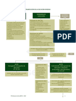 Documento Sepin Sp Doct 22441