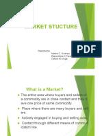 MARKET STRUCTURE PPT REPORT.pdf