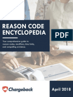 April 2018_Chargeback Reason Code Encyclopedia.pdf