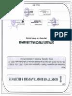 181+661 MJBR IITM Approved Scan Copy