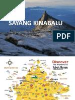 Peta Minda Seni Dlm Pendidikan.doc