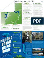 NZD milford-sound-free-driving-guide.pdf