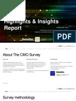 The CMO Survey_Feb 2019.pdf
