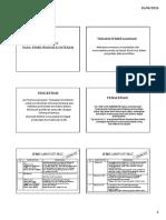 K20 - UJI POST HOC.pdf