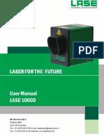 Manual-LASE-1000D-R-T (1).pdf