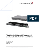 FibeAir_IP-20G_GX_User_Guide_G8.2_Rev_D.pdf