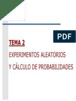 DIAGRAMA DEL ARBOL.pdf