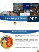 Apresentação Alumni CSB-RJ.pdf