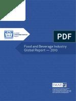 Food & beverage global report 2010_0.pdf