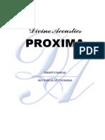 _Proxima3 - manual_UK_PL.pdf