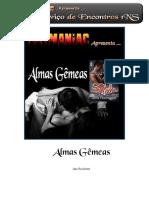 [1NS] Almas Gêmeas [RevHM ].pdf