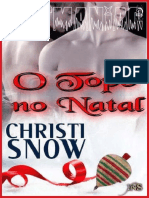 [1NS] O Topo no Natal [RevHM].pdf