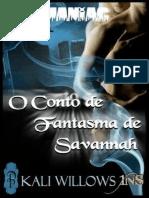 [1NS] O Fantasma de Savannah [RevHM].pdf