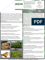 NEEMFINAL.pdf