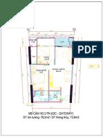2 phong ngu.pdf