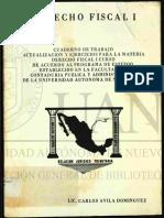 libro antiguo derecho fiscal.pdf
