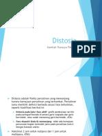 Distosia.pptx