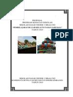 Kover Taman Sari Rasa.docx