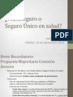 GASTIO PUBLICO Y PRIVADO EN PAISES OCDE 2012.pdf