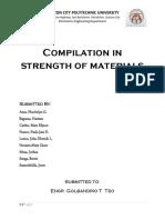 strength-of-materials-compilation-team-malakas-xD-1.docx
