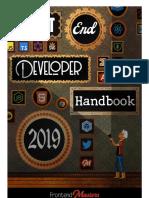 Front-end Developer Handbook 2019.pdf