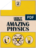 How It Works - Amazing Physics 1st Edition.pdf