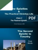 4-Epistles-b.ppt