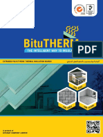 Bitutherm  VER3