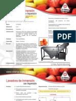 lavadora.pdf