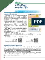 livingguideen64-75.pdf